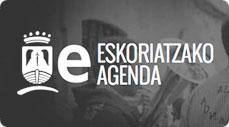 Eskoriatzako agenda