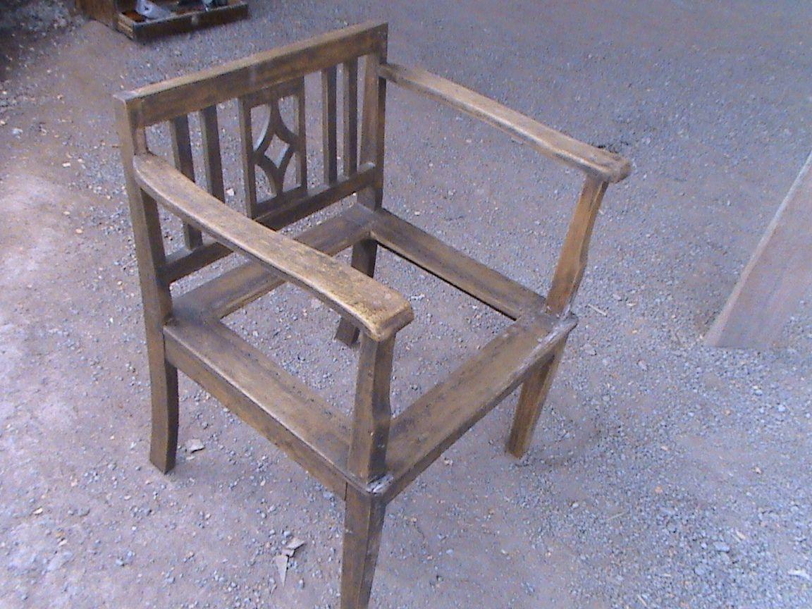 recogida muebles bilbao recogida de muebles y vaciados de
