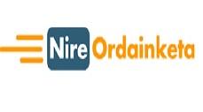 nire_ordainketak_on_line