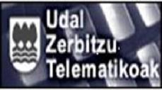 udal_zerbitzu_telematikoak