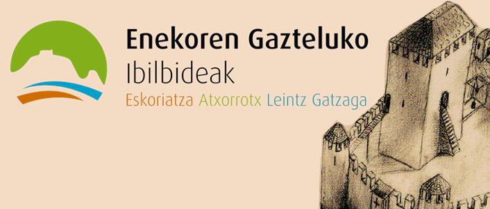 Enekoren_ibilbidea