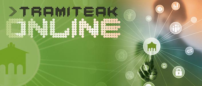 tramiteak_online