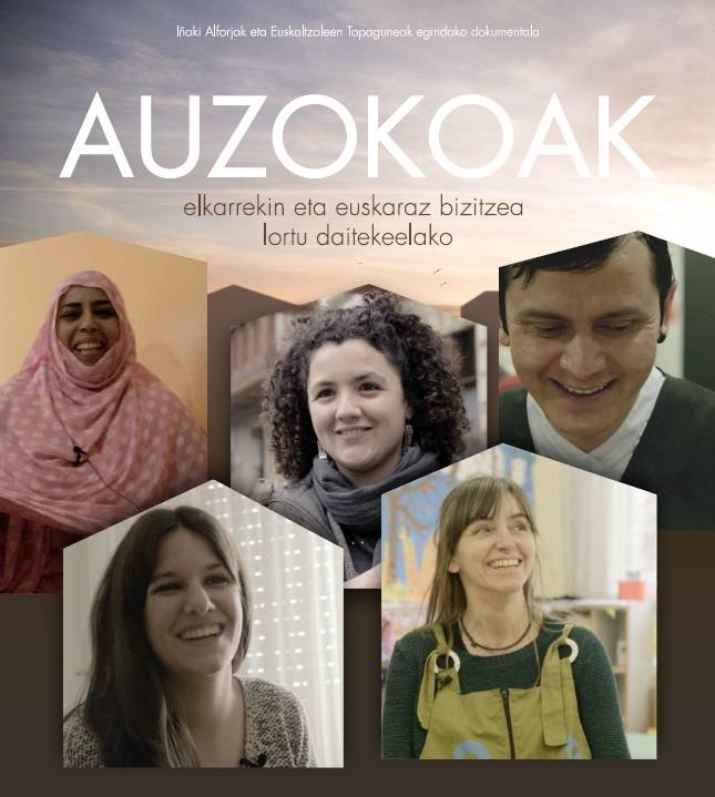 auzokoak_kartela